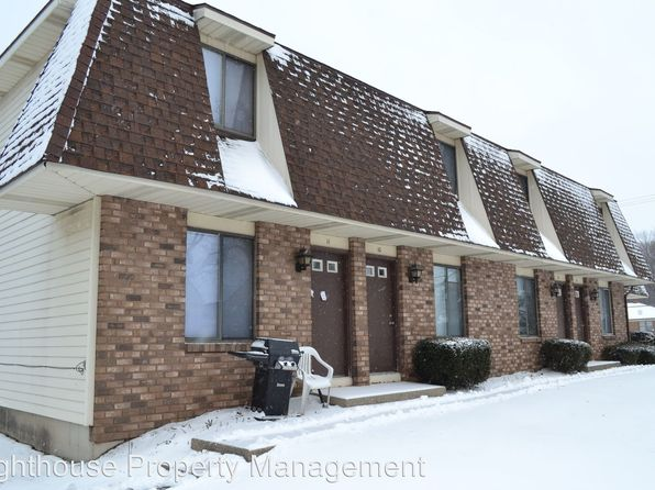Apartments Holland Mi - Best Appartment Image 2018