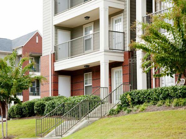Apartments For Rent in Birmingham AL | Zillow