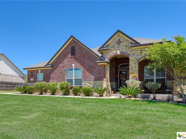 Santa Clara Real Estate - Santa Clara TX Homes For Sale ...