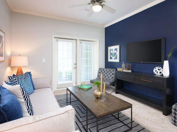 Astounding Apartments For Rent In Chattanooga Tn Zillow Download Free Architecture Designs Pendunizatbritishbridgeorg