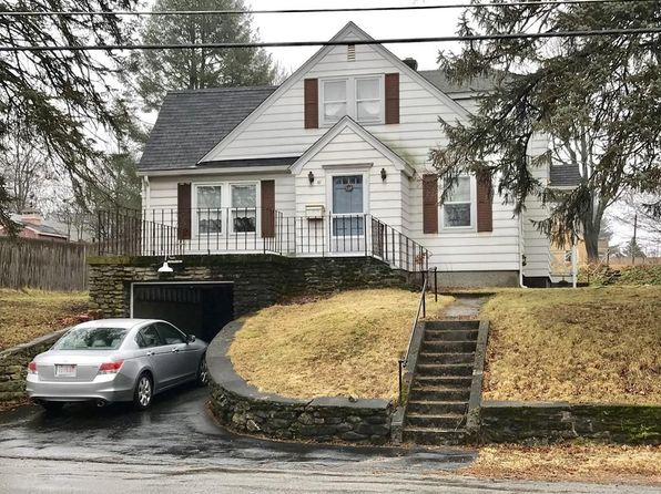 In Law Leicester Real Estate Leicester Ma Homes For Sale Zillow