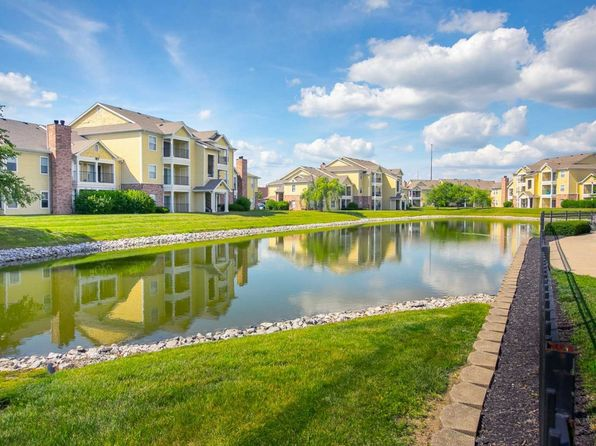 Center Point Apartment Homes. Apartments For Rent in Indianapolis IN   Zillow