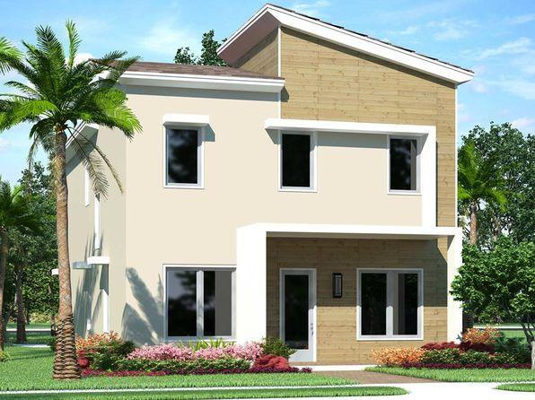 Attirant Palm Beach Gardens New Homes U0026 Palm Beach Gardens FL New Construction |  Zillow