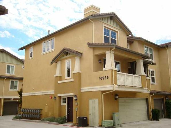 houses for rent in san diego ca 1 008 homes zillow