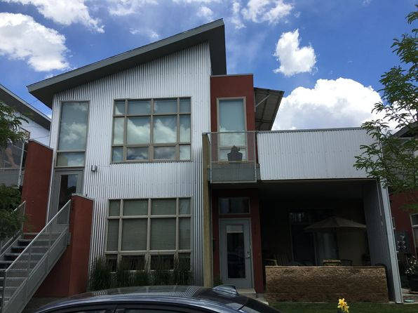 Rental Listings In Old Town North Fort Collins 4 Rentals Zillow