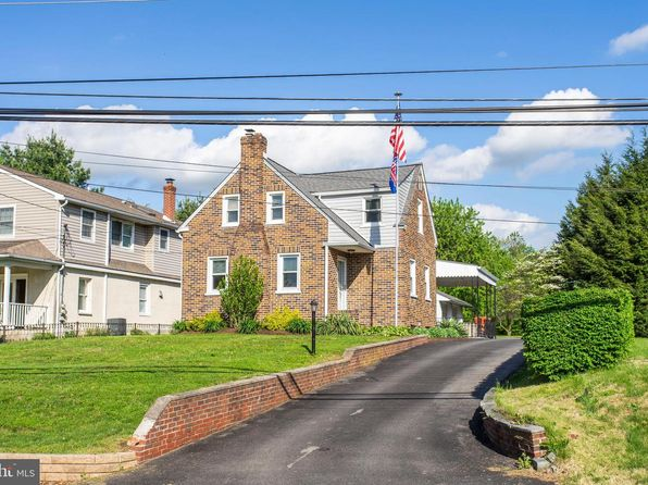 Magnificent Plymouth Real Estate Plymouth Pa Homes For Sale Zillow Beutiful Home Inspiration Ommitmahrainfo