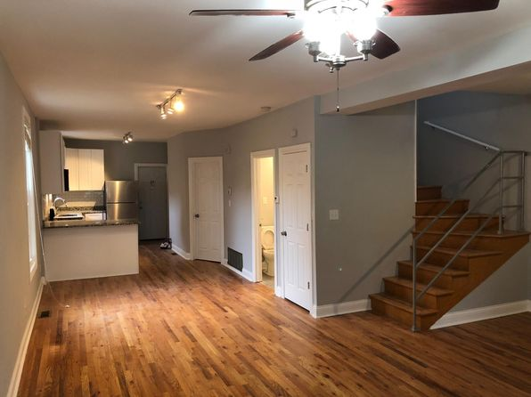 Apartments For Rent In Little Village Chicago Zillow