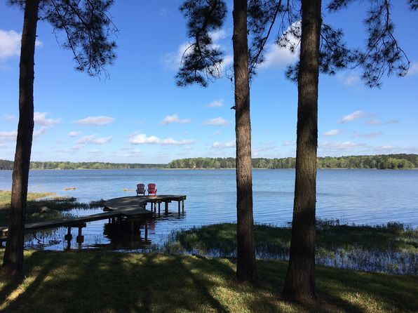 texas waterfront homes for sale 7 827 homes zillow