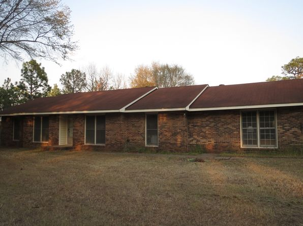 singles in mauk Search 31058 real estate property listings to find homes for sale in mauk, ga browse houses for sale in 31058 today.