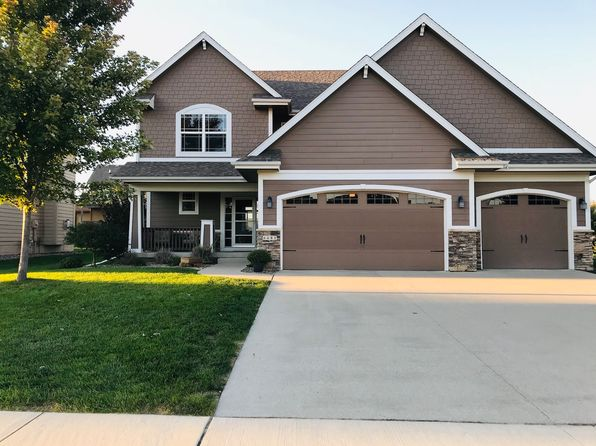 Genial ... West Des Moines, IA. 4 Days On Zillow