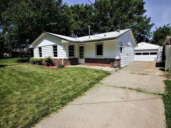 foto de Recently Sold Homes in Lincoln NE 14 724 Transactions