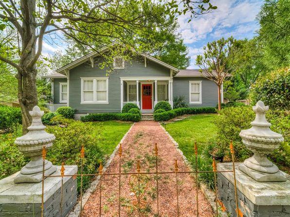 . Atlanta Real Estate   Atlanta GA Homes For Sale   Zillow