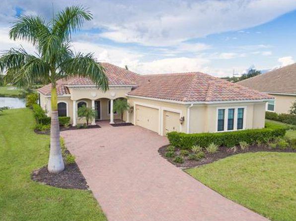 full price alva real estate alva fl homes for sale