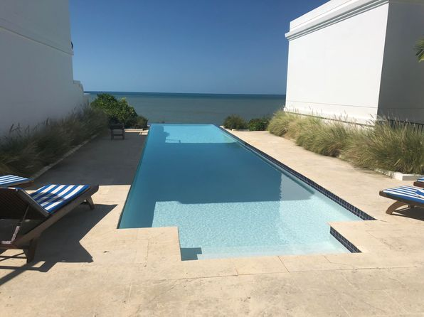 Waterfront - PR Real Estate - Puerto Rico Homes For Sale ...