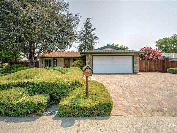 San ramon real estate san ramon ca homes for sale zillow house for sale malvernweather Choice Image