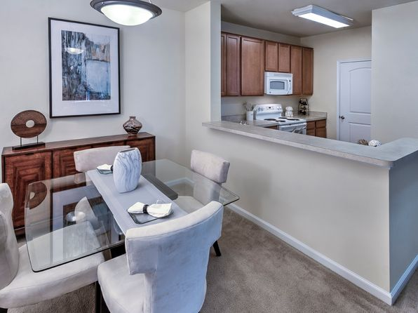 apartments for rent in calverton silver spring | zillow