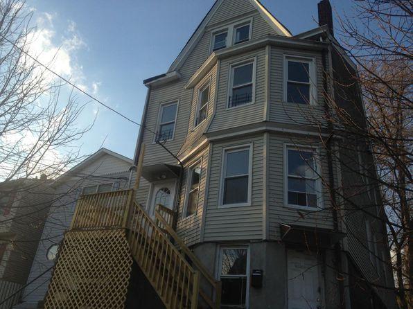 Paterson NJ Pet Friendly Apartments & Houses For Rent - 12 Rentals ...
