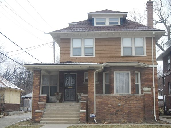 lasalle gardens real estate lasalle gardens detroit homes for sale zillow
