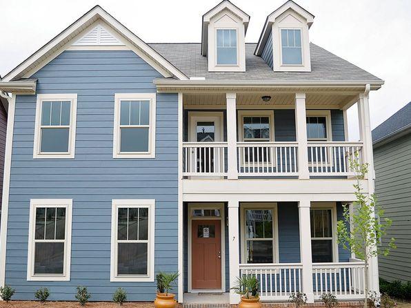 spartanburg south carolina cost of living. Black Bedroom Furniture Sets. Home Design Ideas