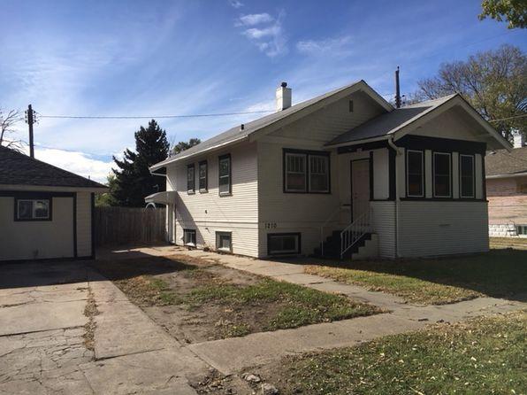 foto de Houses For Rent in Grand Island NE 20 Homes Zillow