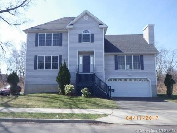 houses for rent in west haven ct 24 homes zillow