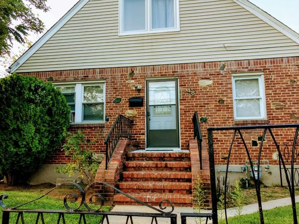 houses for rent in new york 10 014 homes zillow