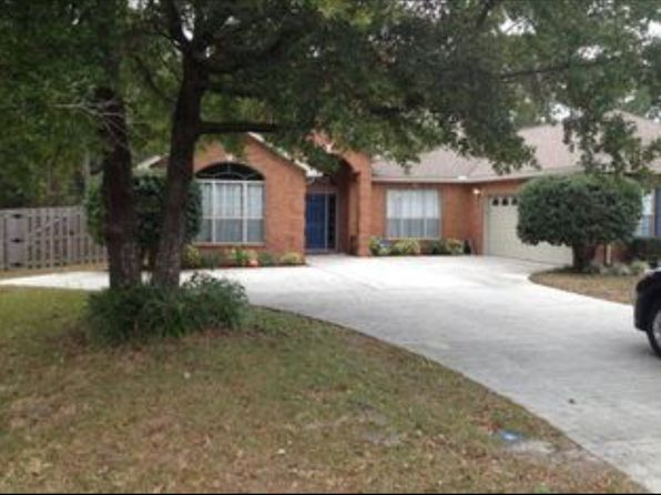 Lynn Haven Real Estate - Lynn Haven FL Homes For Sale | Zillow