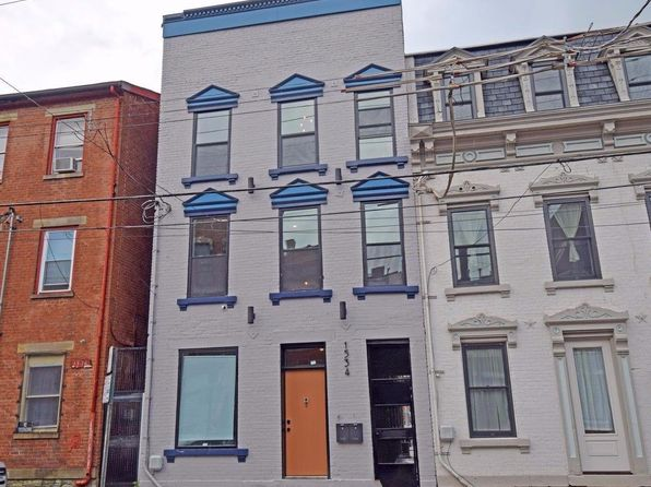 Cincinnati Oh Condos Apartments For Sale 191 Listings Zillow