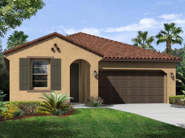 Sun City West Az >> Sun City Real Estate - Sun City AZ Homes For Sale | Zillow