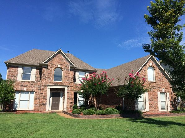 Houses For Rent in Bartlett TN - 48 Homes | Zillow