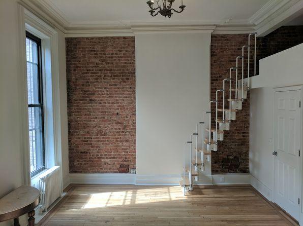Park Slope Real Estate
