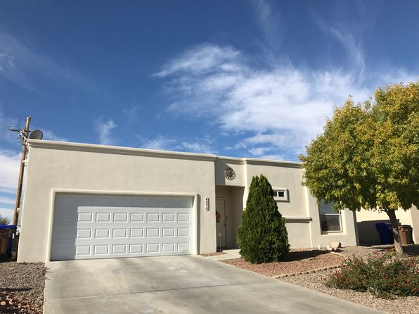 Las cruces nm for sale by owner fsbo 64 homes zillow for Las cruces home builders
