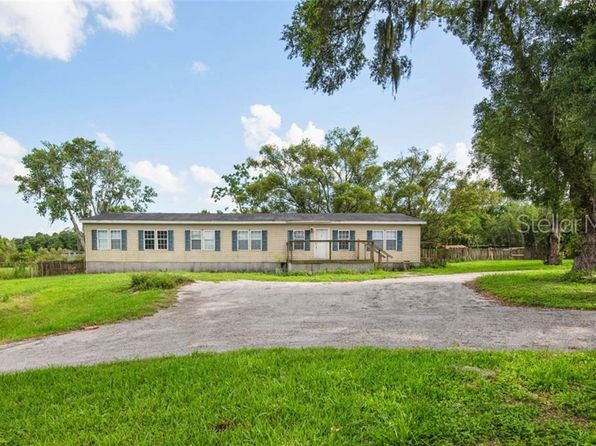 Plant City FL Mobile Homes & Manufactured Homes For Sale - 61 Homes on for rent mobile homes, rent to own mobile homes, platinum mobile homes, vintage mobile homes,