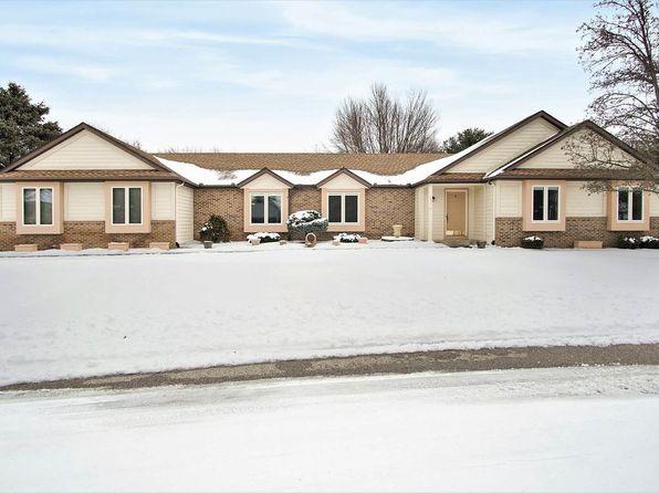 granger real estate granger in homes for sale zillow rh zillow com