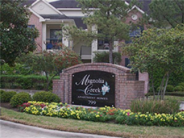 Cheap Apartments In Magnolia Tx