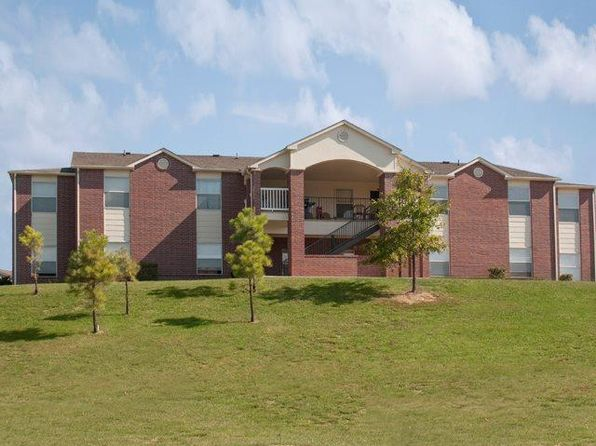 The Links at ColumbiaApartments For Rent in Columbia MO   Zillow. 2 Bedroom Apartments For Rent Columbia Mo. Home Design Ideas