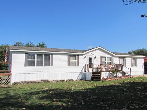 texarkana tx mobile homes manufactured homes for sale