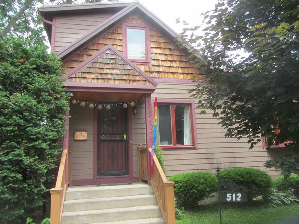 Greenbush Madison For Sale By Owner Fsbo 0 Homes Zillow