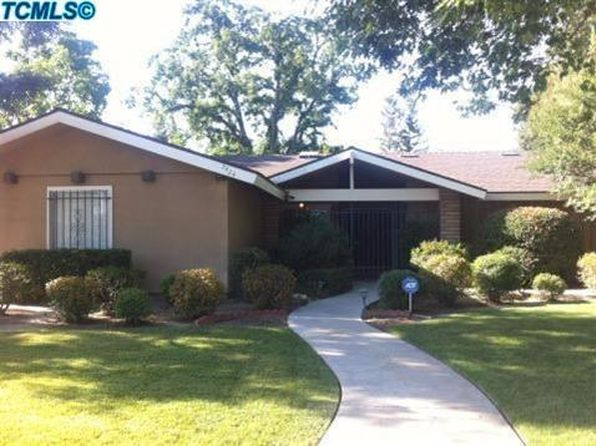 Houses For Rent In Visalia Ca 52 Homes Zillow