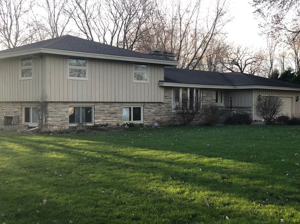 Greenville WI For Sale by Owner (FSBO) - 8 Homes | Zillow
