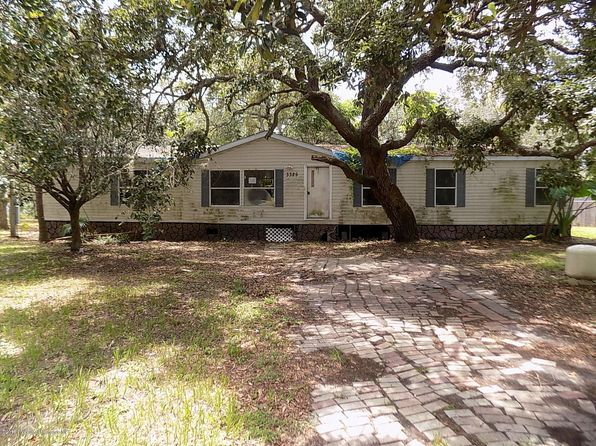 Spring Hill Real Estate Spring Hill Fl Homes For Sale Zillow