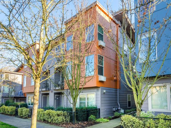 Portland OR Condos & Apartments For Sale - 298 Listings ...
