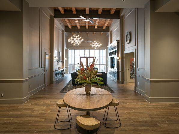 Fabulous Apartments For Rent In Shadyside Pittsburgh Zillow Download Free Architecture Designs Scobabritishbridgeorg