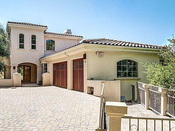 Owner Financing - CA Real Estate - California Homes For Sale | Zillow