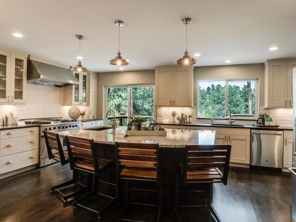 Kitchen Design Evergreen Co evergreen real estate - evergreen co homes for sale   zillow