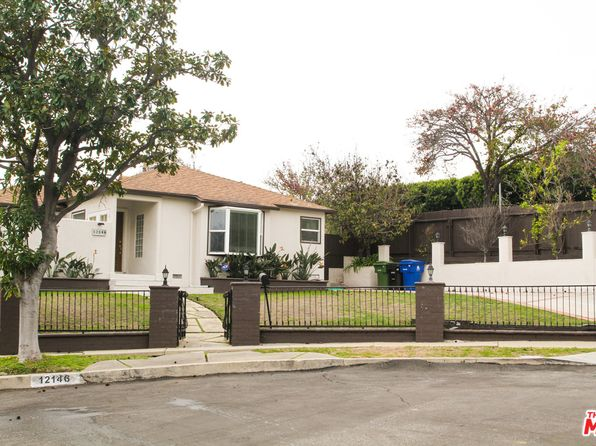 Houses for rent in mar vista los angeles 25 homes zillow for Rent a home in los angeles