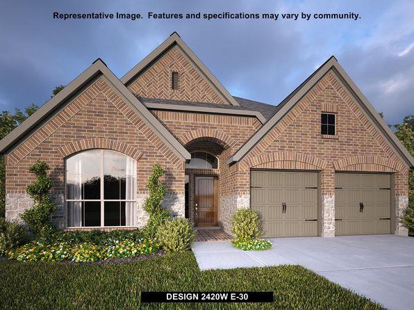 large one story 78245 real estate 78245 homes for sale zillow. Black Bedroom Furniture Sets. Home Design Ideas