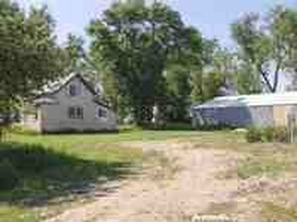 a3e691a1f13c Recently Sold Homes in Lake Lillian MN - 59 Transactions