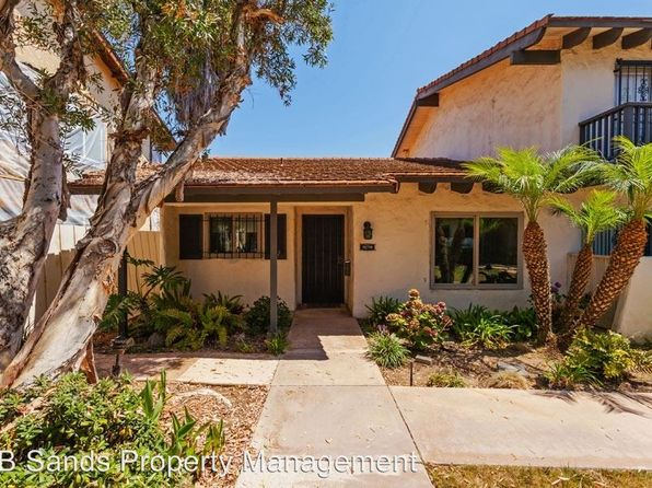 Houses For Rent in Loma Portal San Diego - 1 Homes | Zillow