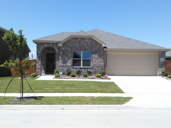 Crandall Tx For Sale By Owner Fsbo 2 Homes Zillow
